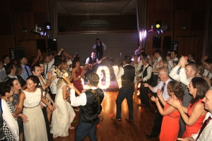 sugartown road band, sugartown band, irish wedding band, live band reception ni,