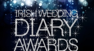 Irish Wedding Diary Awards Image