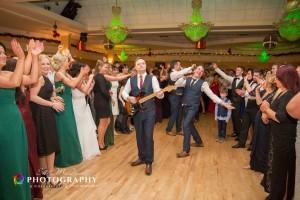 BEST WEDDING BAND IN IRELAND & NORTHERN IRELAND SUGARTOWN ROAD