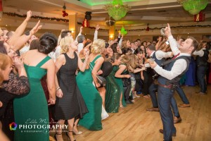 SUGARTOWN ROAD CORPORATE WEDDING BAND IRELAND & NORTHERN IRELAND