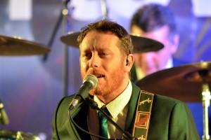 Andrew Grafton Bass