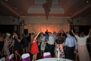 Sugartown Road Wedding band, Live wedding entertainment ni and ireland,
