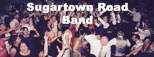 wedding band sugartownroad
