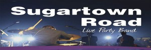 sugartown road band, wedding band sugar town rd, wedding band northern ireland, best wedding bands ireland, sugartownroadband, live band dj wedding reception NI