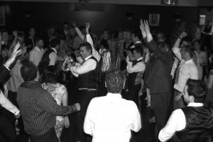 Sugartown Road Band, Wedding Band Sugartown Road, Live band dj wedding reception northern ireland ireland, irish weddin band sugar town rd, best wedding band ireland, most popular live wedding band in ireland, irish live wedding entertainment
