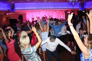 Sugartown Road Band, Wedding Band Sugartown Road, Live band dj wedding reception northern ireland ireland, irish weddin band sugar town rd, best wedding band ireland, most popular live wedding band in ireland, irish live wedding entertainment,