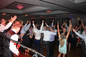 Sugartown Road Band, Wedding Band Sugartown Road, Live band dj wedding reception northern ireland ireland, irish weddin band sugar town rd, best wedding band ireland, most popular live wedding band in ireland, irish live wedding entertainment