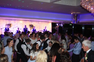 Sugartown Road Band Live Wedding Corporate Entertainment Band