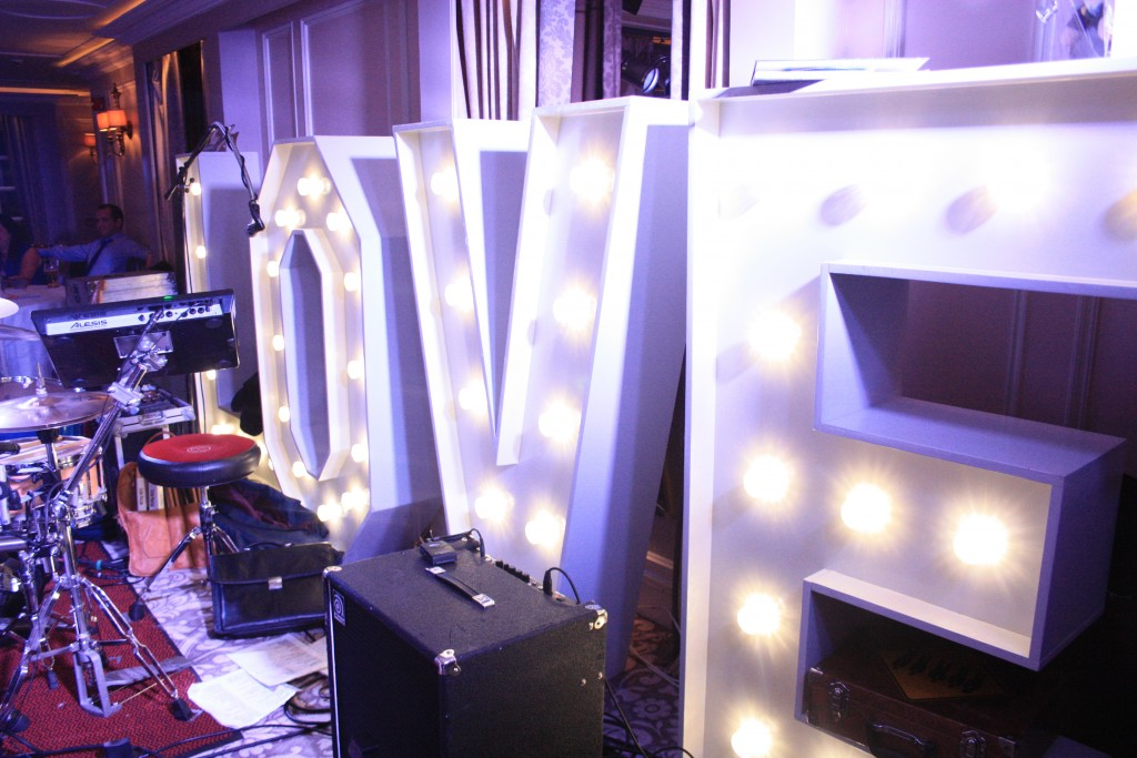 sugartown road band, love letters, wedding, ni weddings, live band for reception