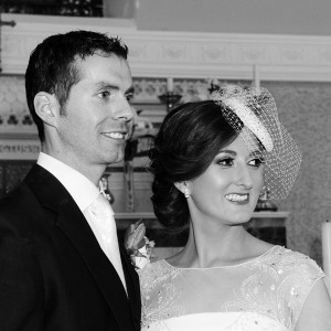sugartown road band|live band dj wedding reception| most popular band in ireland| live music for wedding