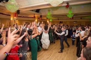 book best wedding band in ireland & Northern Ireland