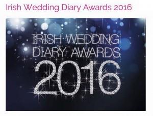 Sugartown Road Band ireland, booking number 1 band for wedding in Ireland & Northern Ireland