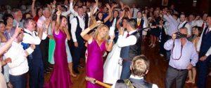 wedding band ni, live wedding band ireland, sugar town rd band