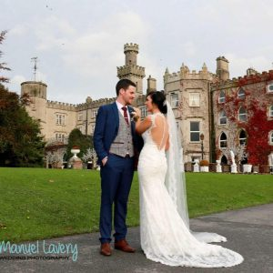 Sugartown Road band review Claire & Martin McKenna, Feedback, Review, Live Band, WEdding band ireland, Live band reception, music for wedding