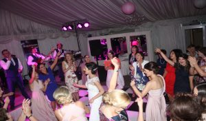 First Dance Suggestions, Sugartown Road band, Sugartown band, sugar town rd band,sugartown Road band, best wedding band ireland, live band reception, ni live party band, big band for wedding.