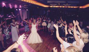 sugartown Road band, best wedding band ireland, live band reception, ni live party band, big band for wedding.