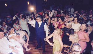 great band for wedding, sugartown Rd band, sugartown band, phelim carragher, live band for wedding, corporate band ireland,