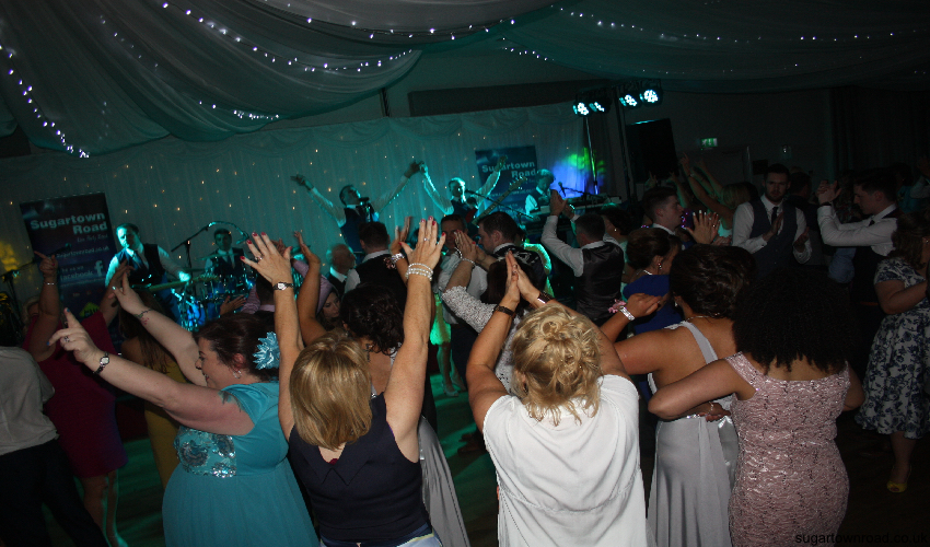 recommend a wedding band, live band, Sugartown Road band, sugartown rd band, sugartown band, can anyone recommend a good wedding band, play at wedding, need a wedding band, weddings online,