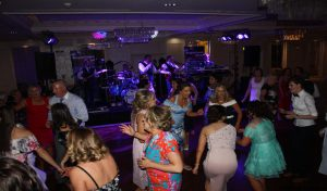 sugartown Road band, best wedding band ireland, live band reception, ni live party band, recommend a wedding band,big band for wedding.