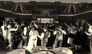 Ballymascanlon Hotel,Galgorm Manor,Happy bride, book my wedding band, just engaged, organising my wedding, need help with wedding band6 piece band, Best Wedding band in ireland, live band ni,great band for wedding, sugartown Rd band, sugartown band, phelim carragher, love letters wedding, live band for wedding, corporate band ireland, Four Seasons Hotel, Carlingford