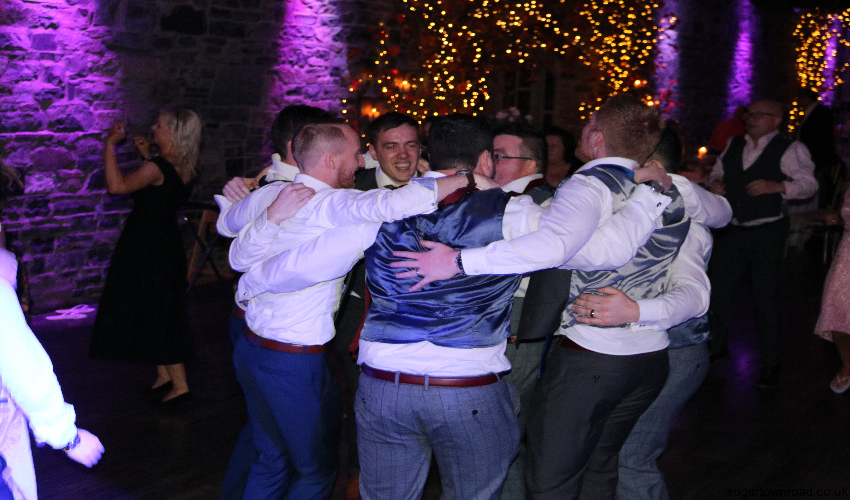 Ballymagarvey Village Weddings, Sugartown Road,Cabra Castle Weddings,Ballymascanlon Hotel,Galgorm Manor,Happy bride, book my wedding band, just engaged, organising my wedding, need help with wedding band6 piece band, Best Wedding band in ireland, live band ni,great band for wedding, sugartown Rd band, sugartown band, phelim carragher, love letters wedding, live band for wedding, No.1 Wedding Band Ireland, corporate band ireland, Four Seasons Hotel, Carlingford