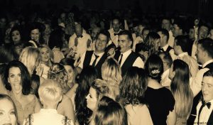 Louth Chamber Awards,Ballymagarvey Village Weddings, Sugartown Road,Cabra Castle Weddings,Ballymascanlon Hotel,Galgorm Manor,Happy bride, book my wedding band, just engaged, organising my wedding, need help with wedding band6 piece band, Best Wedding band in ireland, live band ni,great band for wedding, sugartown Rd band, sugartown band, phelim carragher, love letters wedding, live band for wedding, No.1 Wedding Band Ireland, corporate band ireland, Four Seasons Hotel, Carlingford