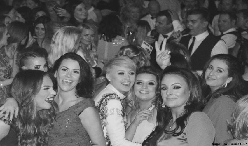 Louth Chamber Awards,Ballymagarvey Village Weddings, Sugartown Road,Cabra Castle Weddings,Ballymascanlon Hotel,Galgorm Manor,Happy bride, book my wedding band, just engaged, organising my wedding, need help with wedding band6 piece band, Best Wedding band in ireland, live band ni,great band for wedding, sugartown Rd band, sugartown band, phelim carragher, love letters wedding, live band for wedding, No.1 Wedding Band Ireland, corporate band ireland, Four Seasons Hotel, Carlingford