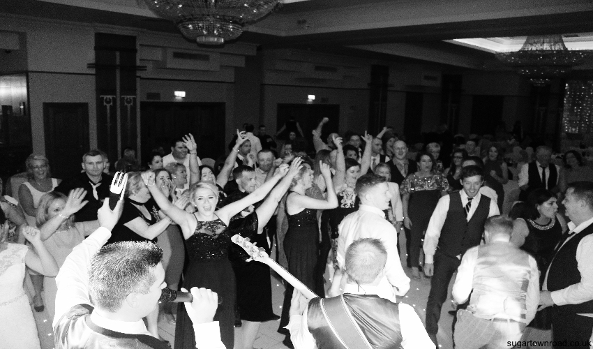 70 the nooks wedding band northern ireland the