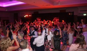 Sugartown Road,Cabra Castle Weddings,Ballymascanlon Hotel,Galgorm Manor,Happy bride, book my wedding band, just engaged, organising my wedding, need help with wedding band6 piece band, Best Wedding band in ireland, live band ni,great band for wedding, sugartown Rd band, sugartown band, phelim carragher, love letters wedding, live band for wedding, No.1 Wedding Band Ireland, corporate band ireland, Four Seasons Hotel, Carlingford, Louth Chamber Awards Night