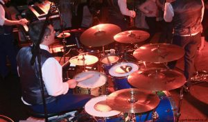 Drummer, Sugartown Road, Phelim CArragher,Sugartown Road,Cabra Castle Weddings,Ballymascanlon Hotel,Galgorm Manor,Happy bride, book my wedding band, just engaged, organising my wedding, need help with wedding band6 piece band, Best Wedding band in ireland, live band ni,great band for wedding, sugartown Rd band, sugartown band, phelim carragher, love letters wedding, live band for wedding, No.1 Wedding Band Ireland, corporate band ireland, Four Seasons Hotel, Carlingford, Louth Chamber Awards Night